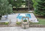 Location vacances Monprimblanc - B&B Clos San Gianni-4