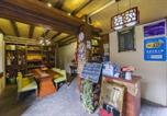 Hôtel Lijiang - Ya Lan Ting Inn-2