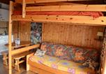Location vacances  Haute Savoie - Residence LES SNAILLES-1