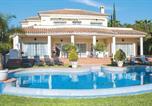Location vacances Mijas - Villa Serena-1