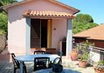 Location vacances Campo nell'Elba - I Limoni-2