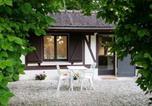 Location vacances Gonneville-sur-Mer - Le Brouster-1