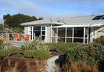 Location vacances Invercargill - Waikava Harbour View-3
