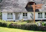 Location vacances Handewitt - Meyn-Urlaub-unter-Reet-1