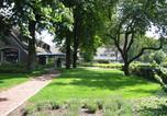 Hôtel Schoonebeek - Hotel Lubbelinkhof-1