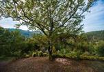 Location vacances Amares - Quinta de Soutelo-1