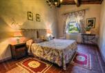 Location vacances Signa - Farmhouse Cipresso 2-2