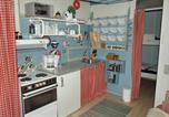 Location vacances Skagen - Holiday home Sct. D- 3936-3