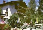Location vacances Wertach - Landhotel Bauer Sonthofen-1