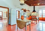Location vacances Consell - Finca Corcó-4