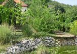 Location vacances Balatongyörök - Kincses Vendégház-4