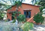Location vacances Fiano Romano - Villa Anna Ii-4