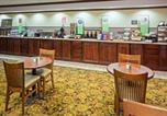 Hôtel Lexington - Country Inn and Suites Lexington-4