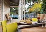 Location vacances Daylesford - The Tiverton-1