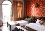 Hôtel Vietnam - Hanoi Riverside Inn Hotel-1