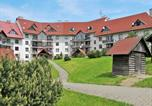 Location vacances Harrachov - Appartementanlage (116)-1