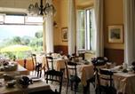 Hôtel Grandola ed Uniti - Albergo Loveno-1