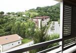 Location vacances Usurbil - Arriola Basque Stay-2