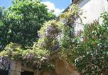 Location vacances Blis-et-Born - La Closerie des Arts-3