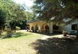 Location vacances Crespina - Villa Tommy 121s-2