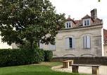 Location vacances Antonne-et-Trigonant - La Maison Du Thouin-4