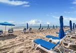 Location vacances Palm Beach Gardens - Palm Beach Resort & Spa Singer Island #601-3