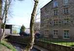 Location vacances Rochdale - Saddleworth Serviced Apartments-1