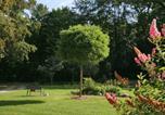 Location vacances Güstrow - Ferienwohnungen Kuchelmi_ See 5350-3