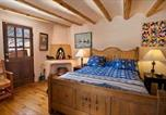 Location vacances Taos - Two Casitas Santa Fe Vacation Rentals-3