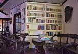 Hôtel Roxas - Zen Rooms Purok Bayanihan-4