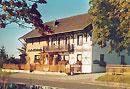 Location vacances Eupen - Landgasthof Gut Marienbildchen-1