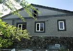 Location vacances Garni - Garni Guest House-1