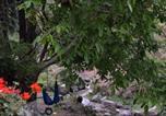 Camping Rishikesh - Escape Tribal Camps, Chakrata-2