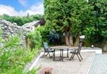 Location vacances Troutbeck - Gerand-1