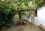 Location vacances Estelí - Ecolodge Rancho Los Alpes-2