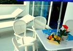 Location vacances Amalfi - La Rosa Del Mare-1