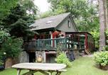 Location vacances Hardenberg - Holiday home Aan De Waterkant-3