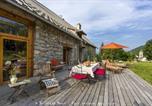 Location vacances Ancelle - L'Ecrin des Hautes Alpes-4