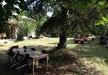 Location vacances Le Mas - Saint Barnabé-3