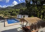 Location vacances Escorca - Petit Binibona-1