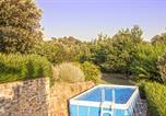 Location vacances Signa - Villa Artimino-1