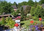 Location vacances Bispingen - Haus Wiesel-4