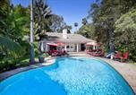 Location vacances Studio City - Luxury Outpost Resort-1