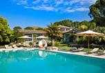 Location vacances Petralia Sottana - Tangeri 114943-85451-1