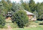 Location vacances Saint-Jeures - Calairis-3