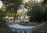 Location vacances Santa Cesarea Terme - Casale Calavita-1