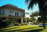 Location vacances Sosúa - Villa 118 Sea Horse Ranch-4