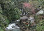 Villages vacances 淡水鎮 - Silk Valley Spa Resort-2