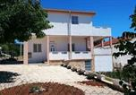 Location vacances Obrovac - Apartment Natalija-1
