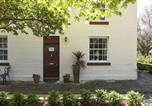 Location vacances Fentonbury - Quarry Estate-1